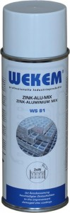 CYNK-ALU-MIX 400 ML